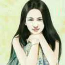 Profil utilisateur de 爱霞