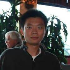 Junhua User Profile