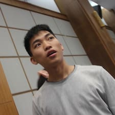 Profil korisnika 俊克