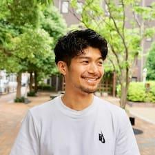 Noboru님의 사용자 프로필