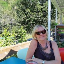 Profil utilisateur de Gisèle Et René