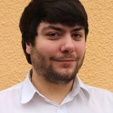 Antoine Kullanıcı Profili