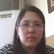 Lissa Kullanıcı Profili