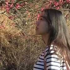 Profil korisnika Wenyi