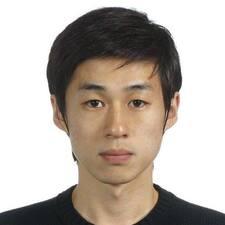 Profilo utente di 기현