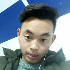 Nutzerprofil von 杨虎跃
