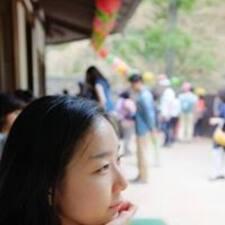 Seolji Kullanıcı Profili