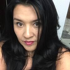 Maru User Profile