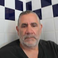 Jerry Kullanıcı Profili