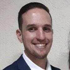 Profil korisnika João Gabriel De Castro