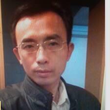Nutzerprofil von 宜香