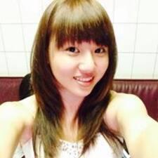 Profil utilisateur de 晨羽