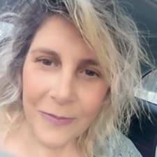 Mirella Brukerprofil