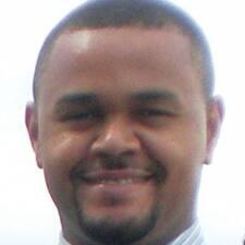 Kamau User Profile