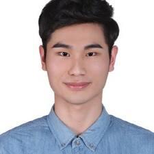 Hanhae Kullanıcı Profili
