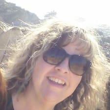 Carmen Patricia Kullanıcı Profili