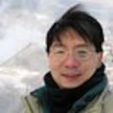 Profil korisnika Yui-Wah (Clement)