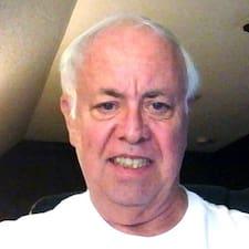 E Robert User Profile