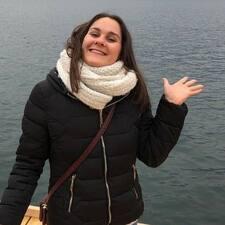 Eléa User Profile