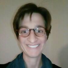 Tamara님의 사용자 프로필