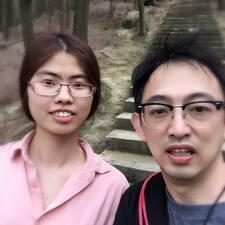 Profil korisnika 炅峰