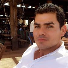 Profil utilisateur de Campo Archelon