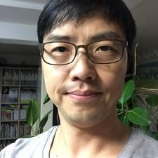 Sang Bong