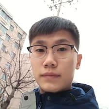 Nutzerprofil von 卓