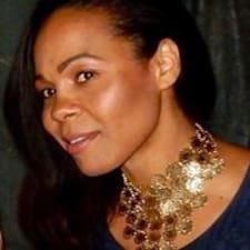 Maleeza User Profile