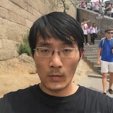 Zh User Profile