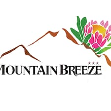 Perfil de usuario de Mountain Breeze