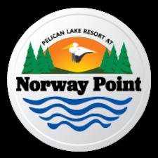 Pelican Lake Resort User Profile