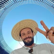 Frekari upplýsingar um Fernando