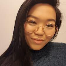 Tian - Profil Użytkownika