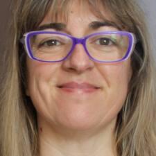 Eulalia Brugerprofil