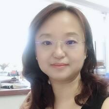 Ellin User Profile