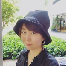 Profil korisnika 小红狐