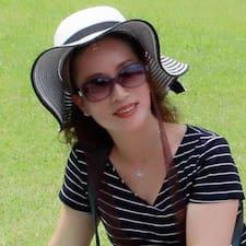 Profil utilisateur de 云仙