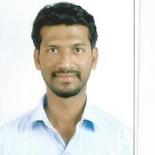 Profilo utente di Deena