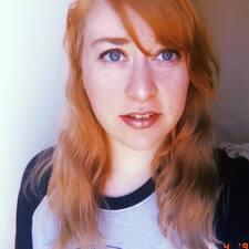 Sophia Kullanıcı Profili