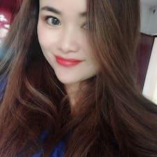 Nutzerprofil von 志飞