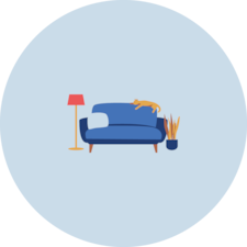 Profil korisnika GoodAps
