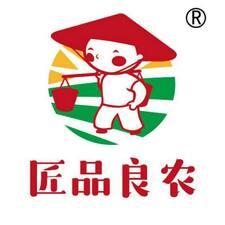 Profil korisnika 桂阳