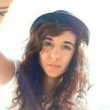 Profilo utente di Laurene