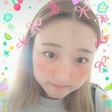 曹艳玲 User Profile