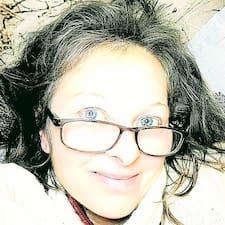 Profil korisnika Vilma