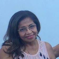 Profil korisnika Ernestina