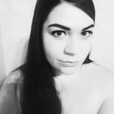 Stefanie - Profil Użytkownika