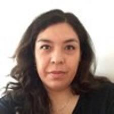 Imelda - Profil Użytkownika
