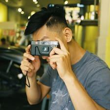 进一步了解Quang